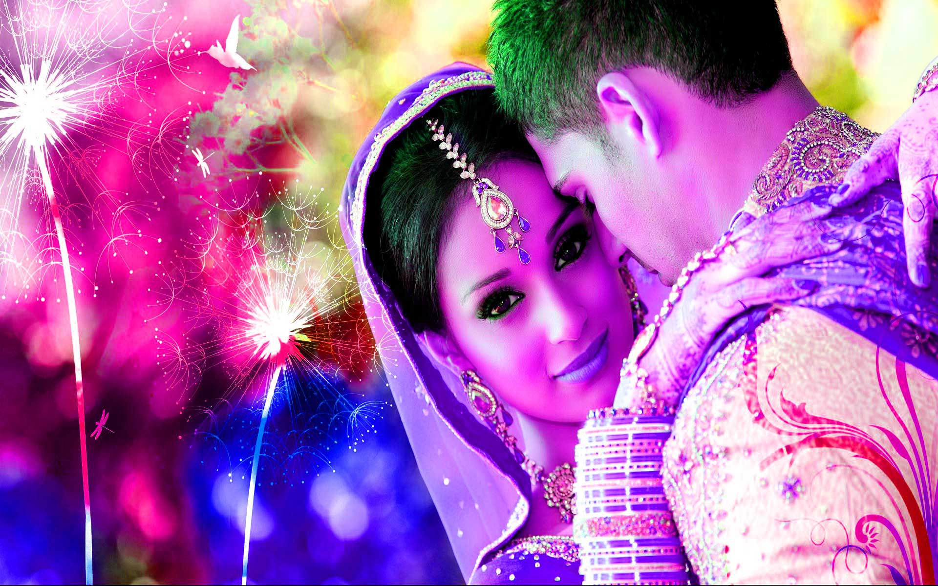 happy-marriage-anniversary-couple Images Photo Pics Download