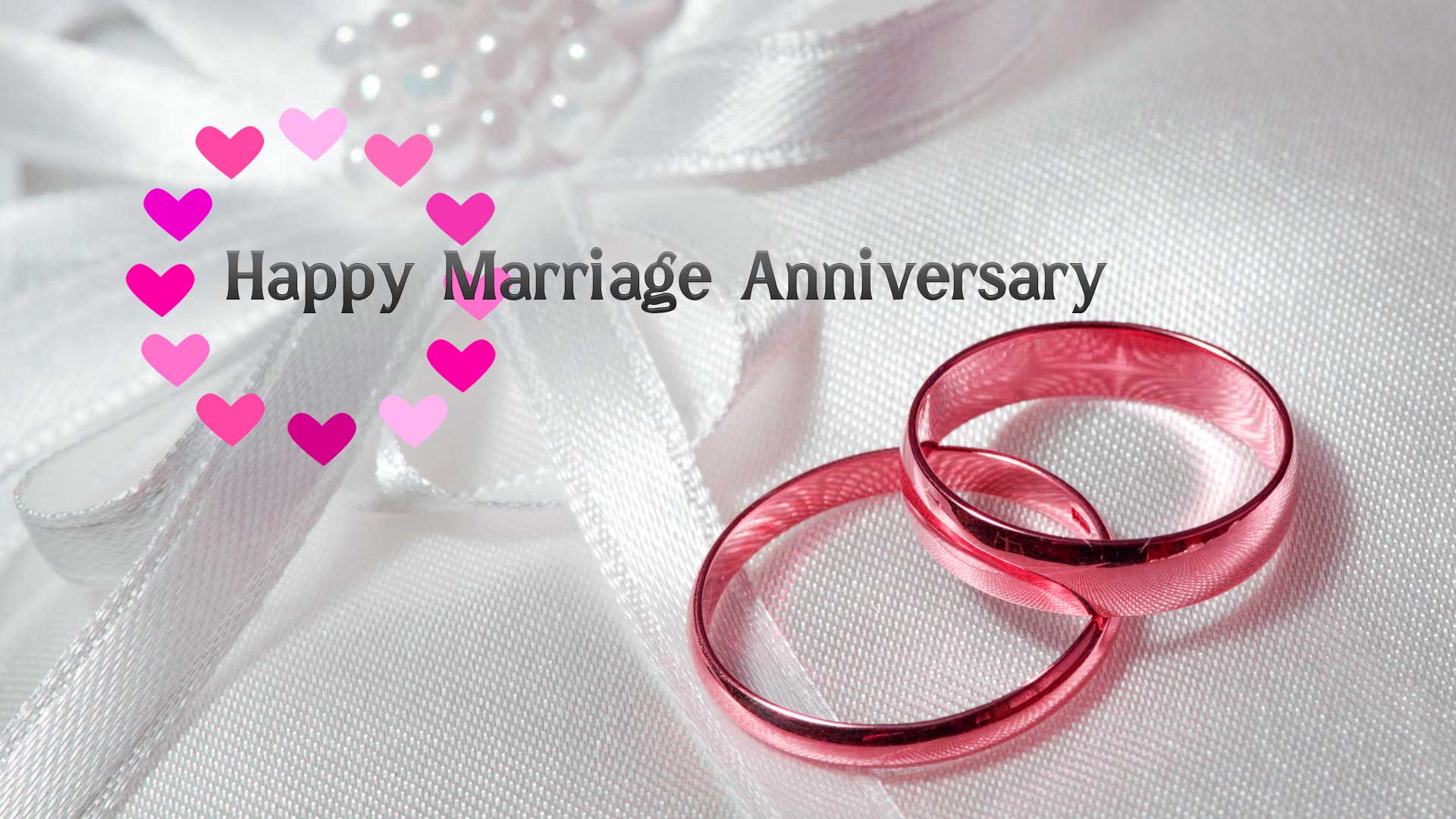 happy-marriage-anniversary-images-picss