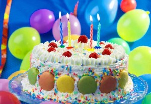 birthday-cake-candles-birthday Images Photo Pics Download