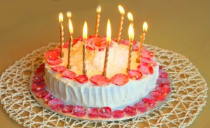 birthday-cakes Images Pics HD Download