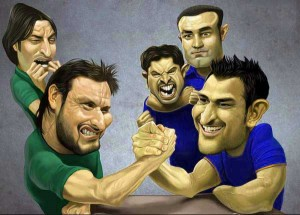 funny-cricketers-of-india-pakistan-pics HD Download