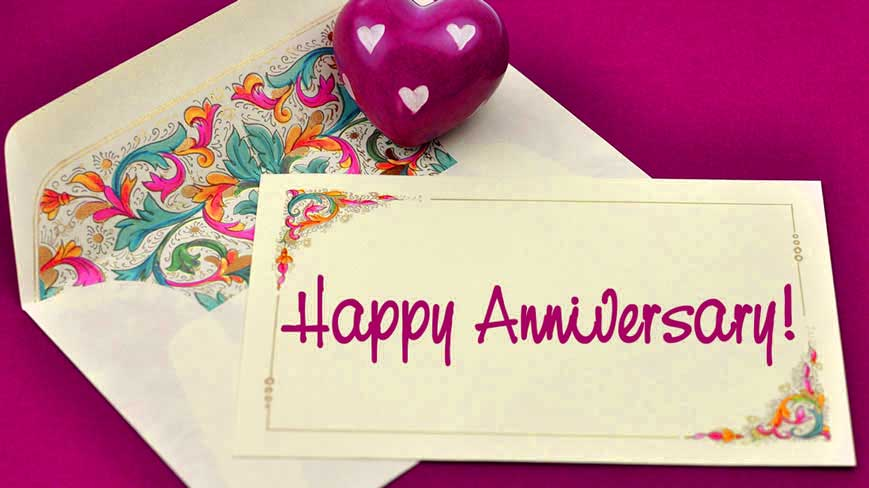 happy-anniversary-greeting-cards Images Photo Pics Download