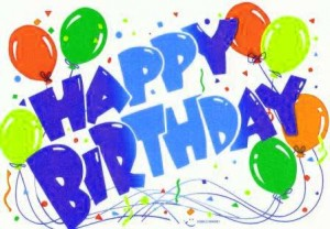 Free happy birthday images free download
