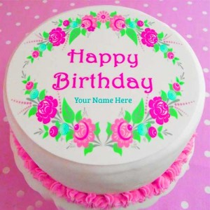 happy-birthday-flower-cake-images