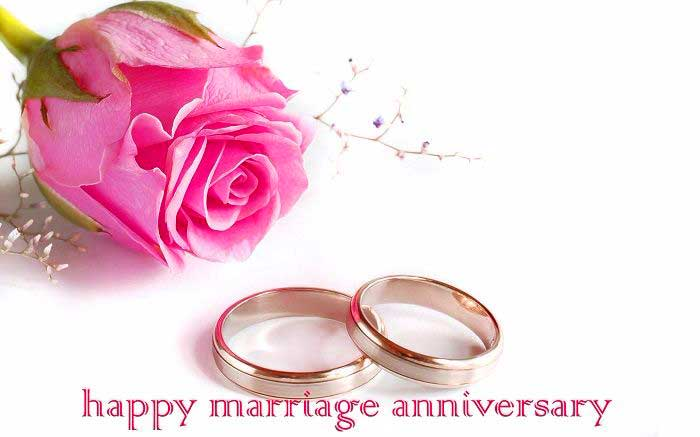 happy-wedding-anniversay-pic Images Photo Pics Download