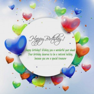 Free happy birthday cake images free download