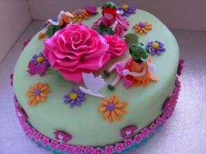hd-happy-birthday-cake-images