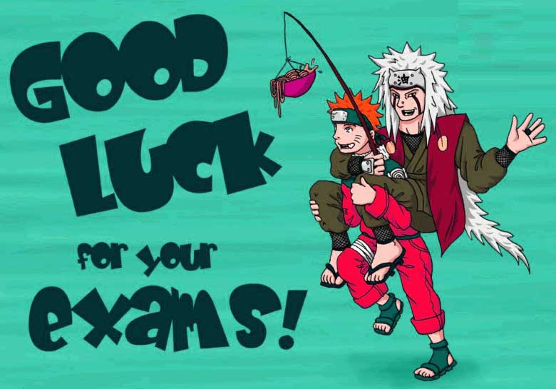 HD all the best and good luck quotes Images Photo Pics Wallpaper Download For Whatsaap