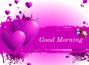 Gud Morning Images Photo Pictures Pics Wallpaper HD Download