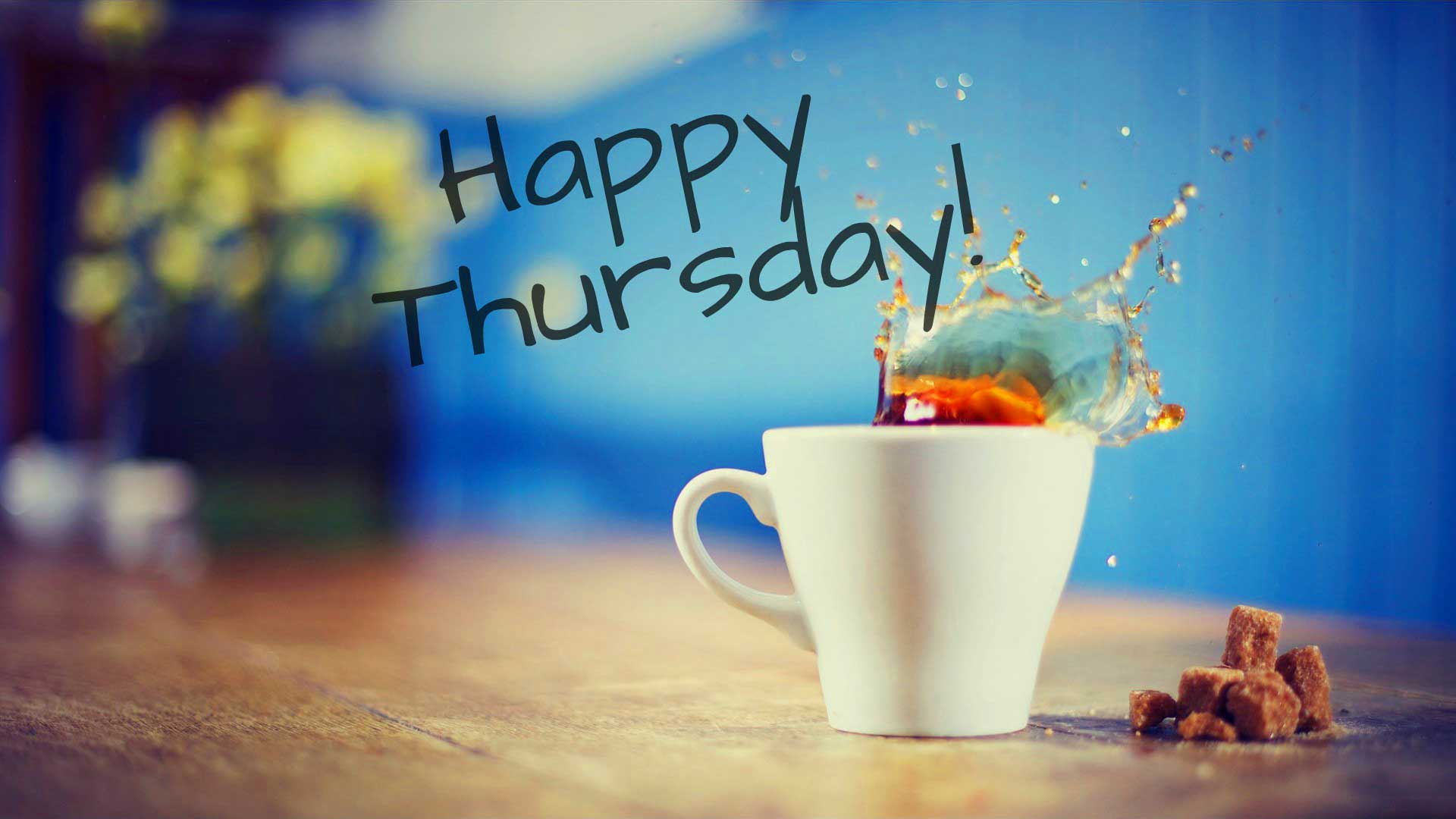 TopHappy Thursday Quotes Greetings Images Photo Pics Wallpaper Pictures Download