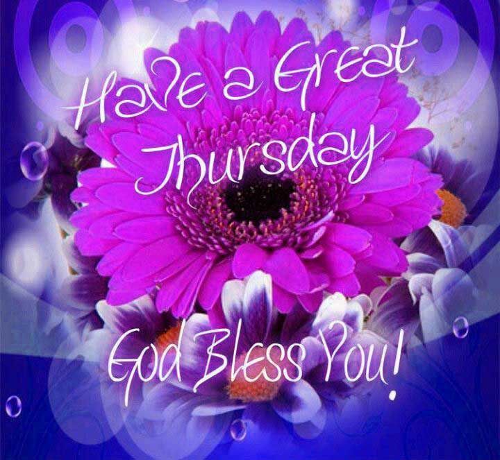 Happy Thursday Picture Images Gallary Wallpaper Photo Pictures Pics Free Download For Whatsaap