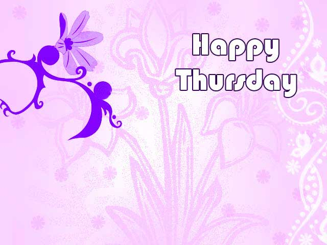 Happy Thursday Pictures Images Wallpaper Pictures HD Download For Whatsaap