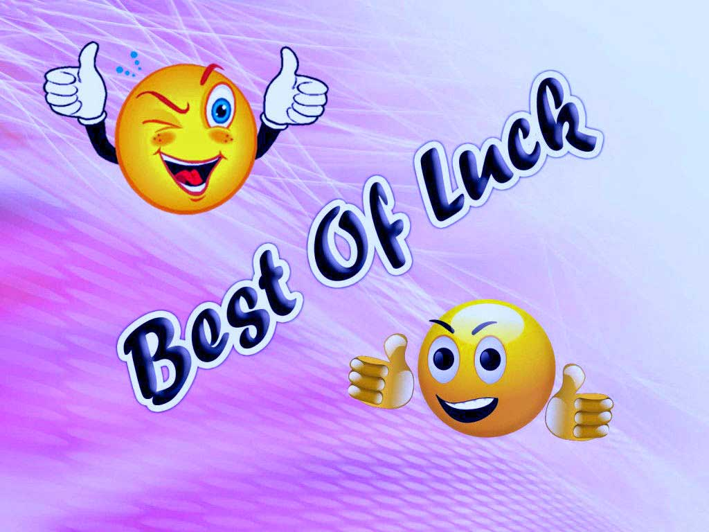 Best all the best and good luck quotes images gallery