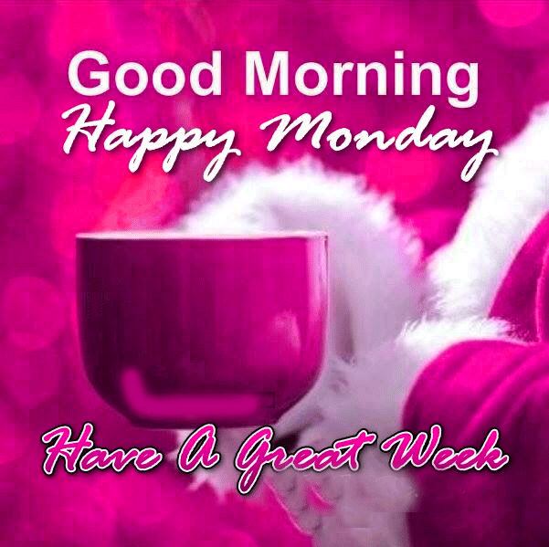 monday morning wishes Images Wallpaper Pics photos HD Download
