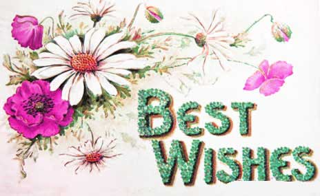best-wishes-images