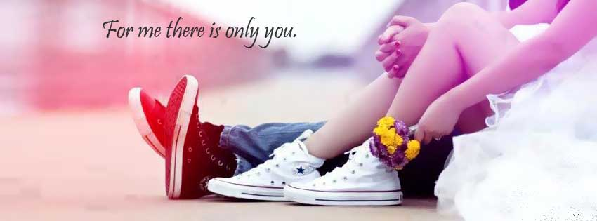 Facebook Cover Banner Photos Images Pics Girls