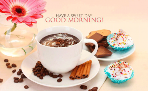 new love gud morning Photo Images Wallpaper Pic Download