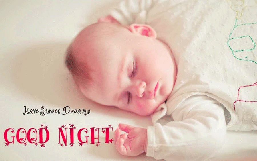Gud Night Wishes Images