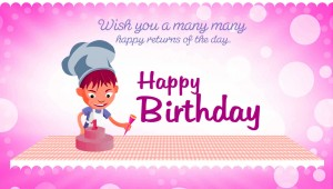Friend Happy Birthday Pictures Images Wallpaper Pictures HD