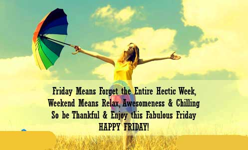 hd-happy-friday-quotes
