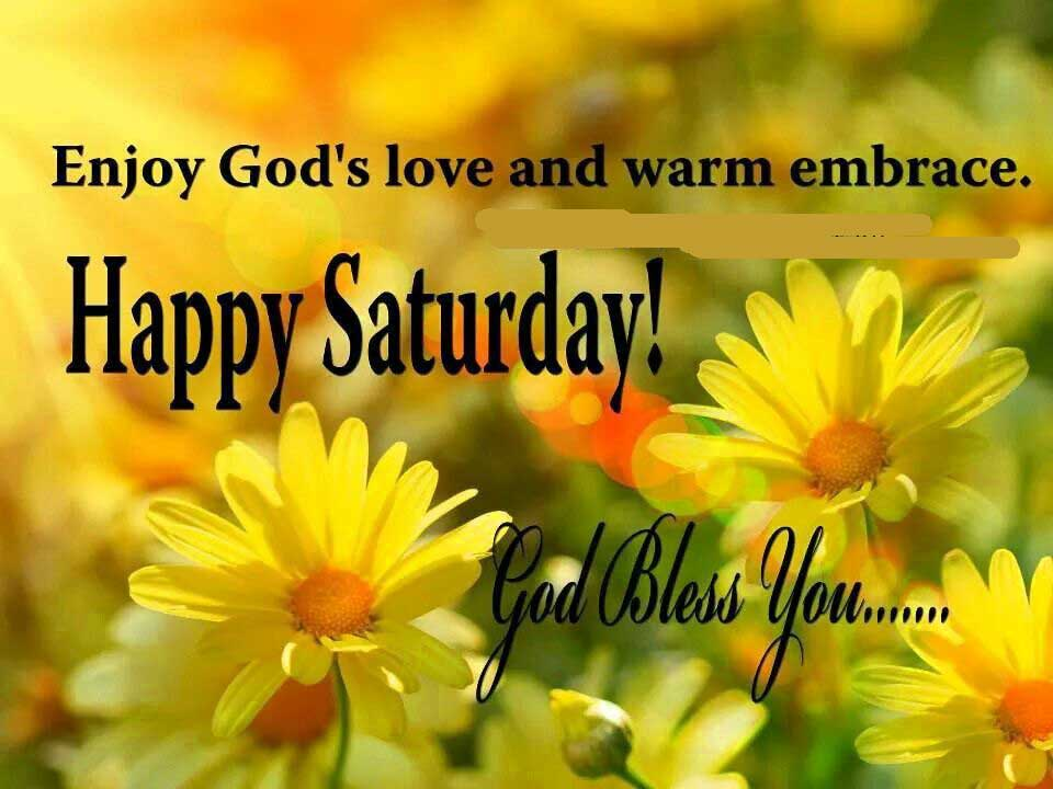 HDsaturday good morning Images Photo Picture Wallpaper Pics Download