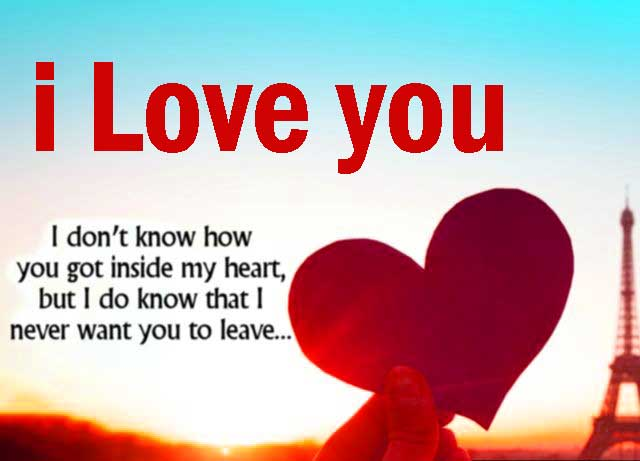 I Love You Image Photo Pics Wallpaper With Quotes Download For Whatsaap Images With Quotes