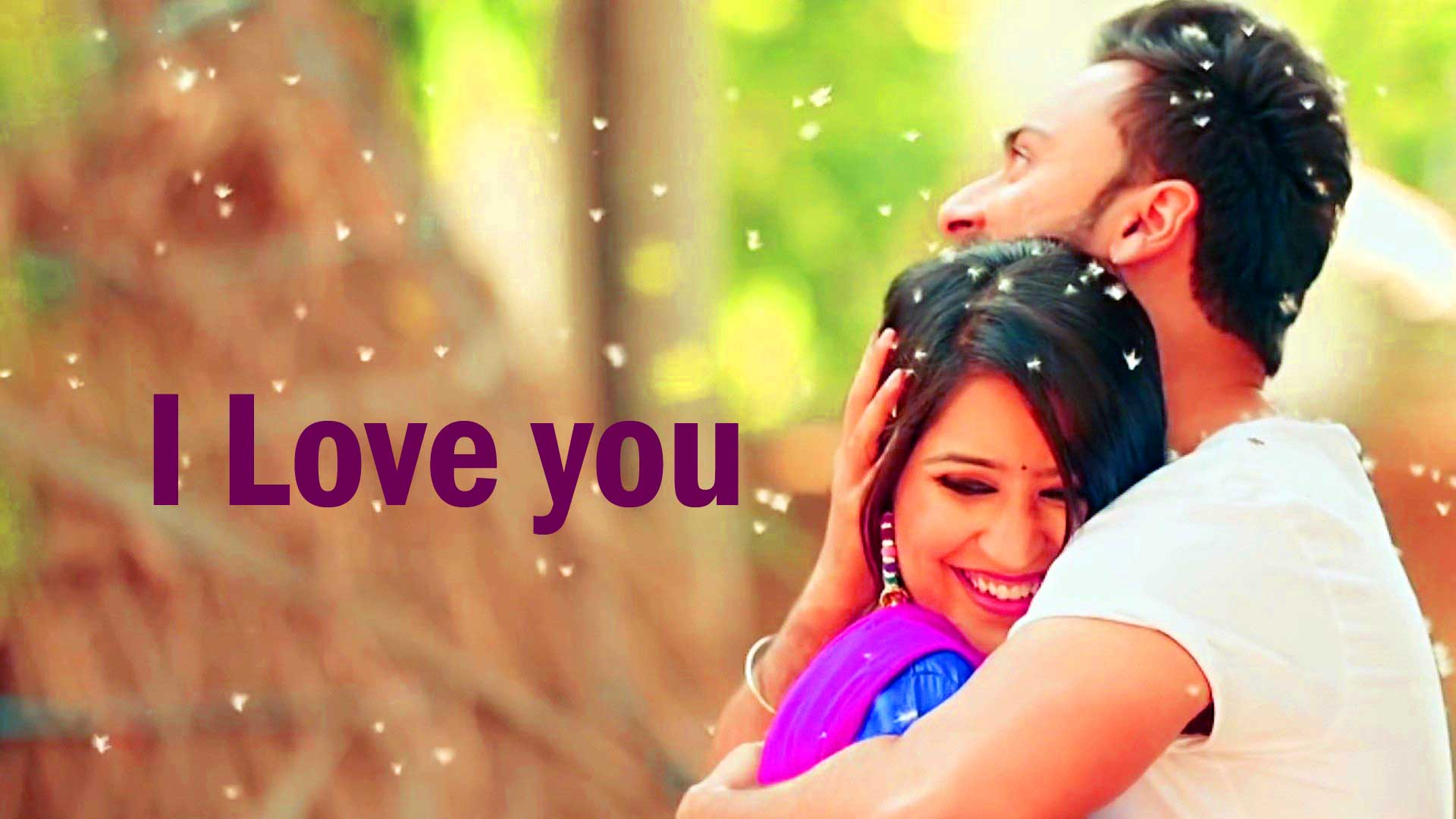 Love Couple Wallpaper Images Photo Pics Download For Whatsaap