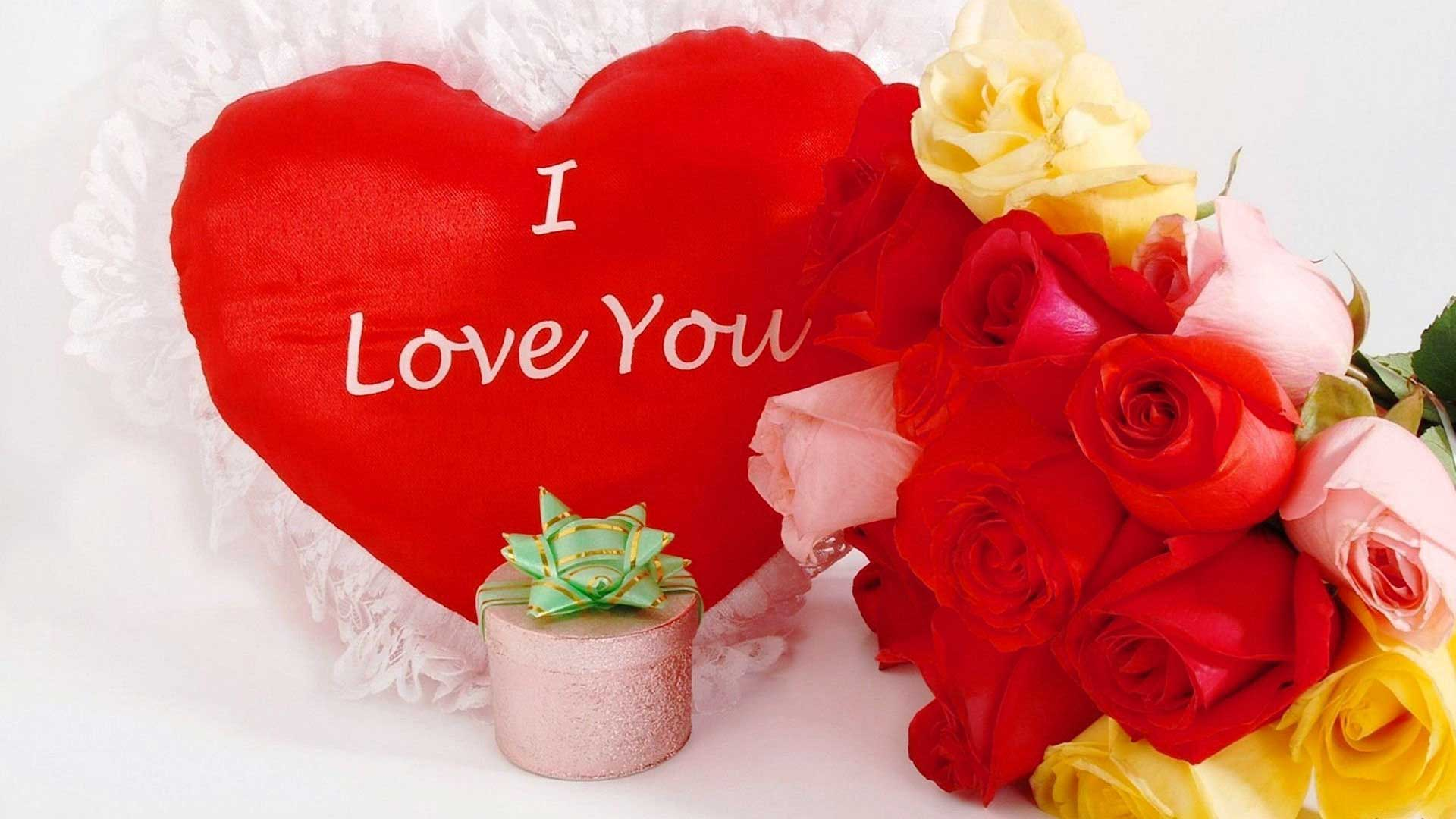 Wallpaper I Love You Janu : I Love You Janu Wallpaper Best Wallpaper Reference