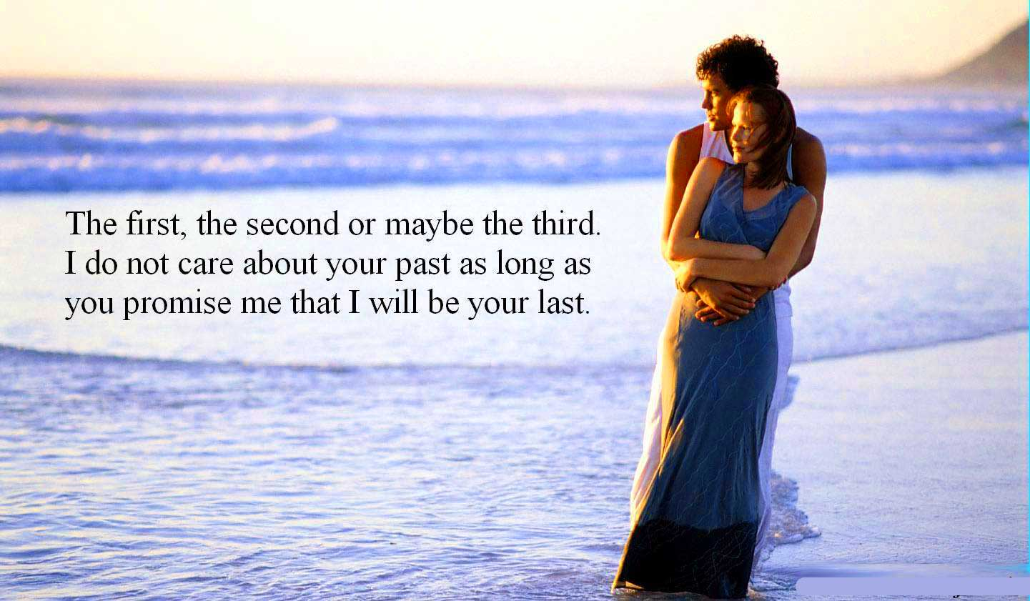 love quotes Photo Download