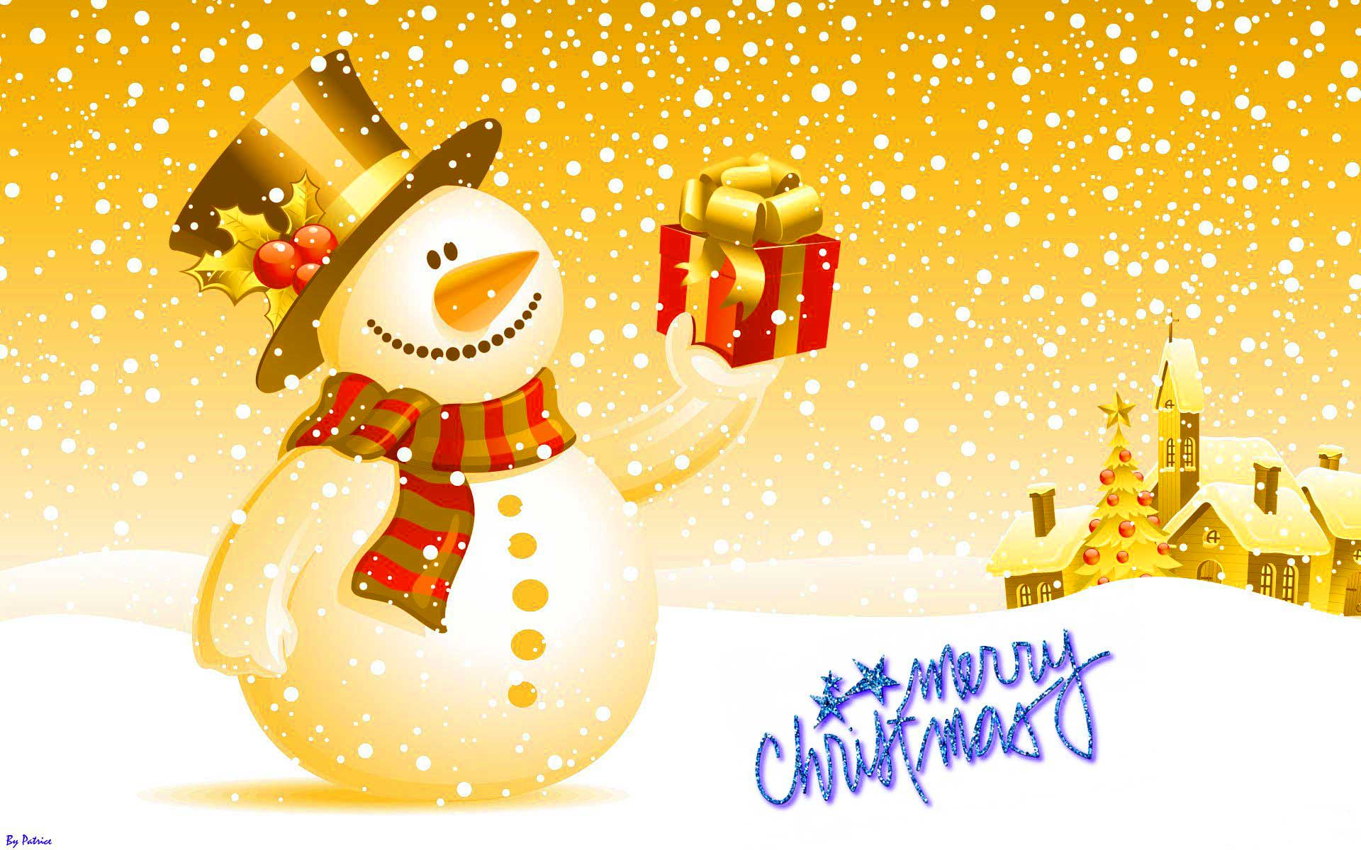christmas-images