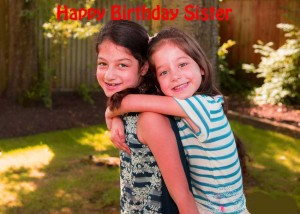 happy-birthday-sister-pictures