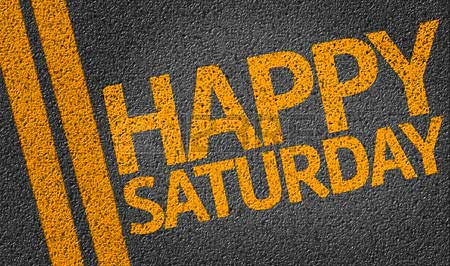 good morning saturday wishes images Wallpaper Photo Pics HD Download