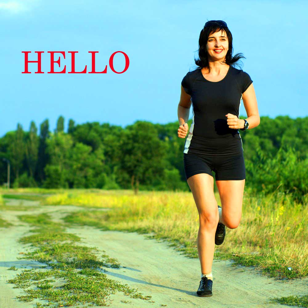 hdHI/Hello Images