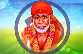 Sai Baba Wallpaper Images Pictures Photo Wallpaper HD Free Download