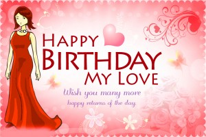Love happy birthday Pictures Free Download