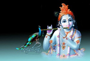radha krishna Images Pictures wallpapers high resolutions