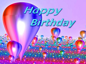 birthday wishes images Photo Pics Wallpaper Pictures with name Download
