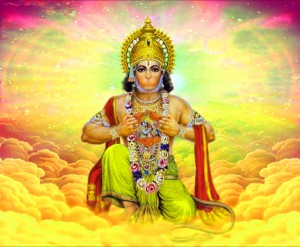hanuman images hd 3d download