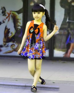 Fashion-Baby-Girl-facebook-