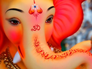 Ganesha Images Picture Download