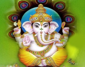 vinayaka Photo Images Wallpaper Pictures HD Free Download