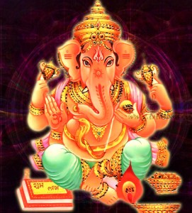 Ganesha Images Photo For Whatsaap