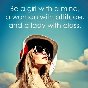 attitude-fashion-girls