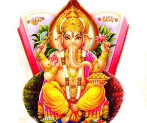 Lord ganesh image full hd for Whatsaap