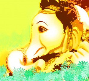 Ganesha Images Latest For Whatsaap