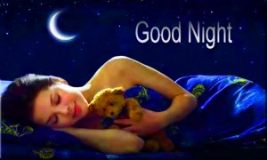 Love Hindi Good Night Pictures Download