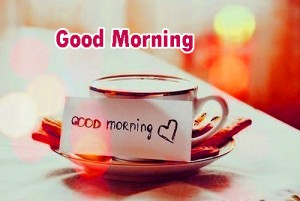 Love Good Morning Images Free Download
