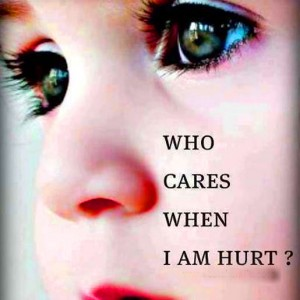 hurt pictures Images Wallpaper Photo Pics HD for whatsapp