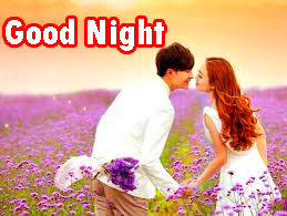 Free HD Good Night Images Download For Whatsaap