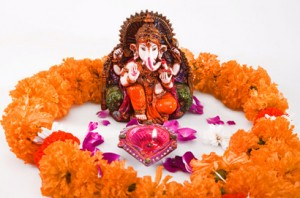 Ganesha Images Wallpaper Download